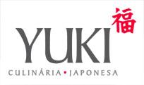 Restaurante YUKI